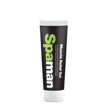 Spaman Muscle Relief Gel