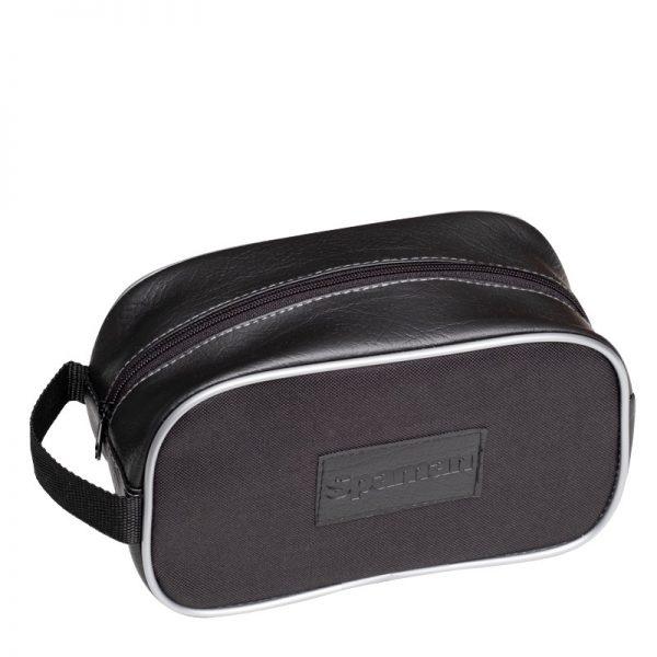 Spaman Toiletry Bag