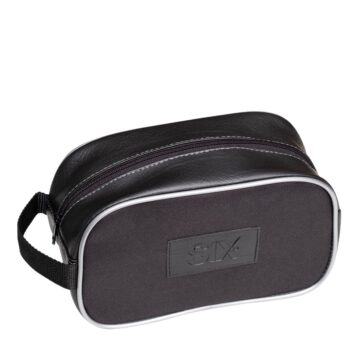 SIX Man Toiletry Bag